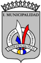 Independencia Chile Coat of Arms.png