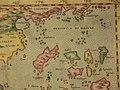 India Tercera Nuova Tavola northeast.jpg