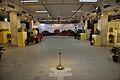 Indian Buddhist Art Exhibition - Indian Museum - Kolkata 2012-12-21 2361.JPG