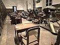 Indian Museum, Calcutta - panoramio.jpg