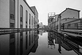 Industrilandskapet Norrköping February 2017.jpg
