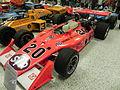 Indy500winningcar1973.JPG