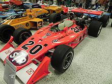 Indy500winningcar1973.JPG