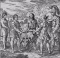 Infans Philosophicus tres agnoscit patres, ut Orion.png