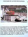 Informations sur la fontaine de la rue des Suisses.jpg