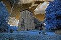 Infrared HDR St Nicholas church Stanningfield Suffolk (3265864175).jpg