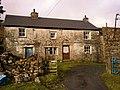 Ingleton, UK - panoramio - jim walton (19).jpg