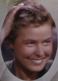 Ingrid Bergman in For Whom the Bell Tolls trailer(2).jpg