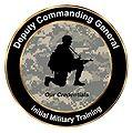 Initial military Logo (2).jpg