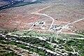 Innamincka aerial.jpg