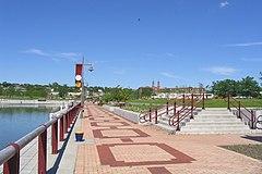 Syracuse New York Wikipedia
