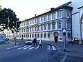 Innsbruck-Universitaetsstr2.jpg