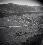 Innsbruck Kalkkögel 1932.jpg