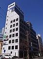 Inoac Corporation headquarters 110222.jpg