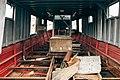 Inside The Shipwreck (212532059).jpeg