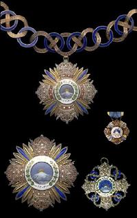 Insignias Pahlavi.png