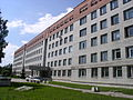 Institute of Semiconductor Physics in Akademgorodok.JPG