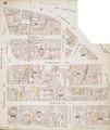 Insurance Plan of Sheffield (1896); sheet 19-1 (BL 150040).tiff