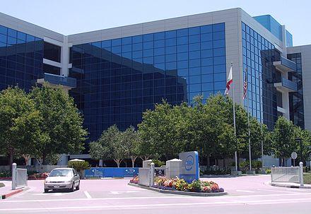 Thung lũng Silicon