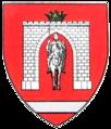 Interbelic Fagaras County CoA.png