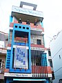 Interesting building in Nha Trang - panoramio.jpg