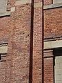Interesting damaged bricks, SW corner of Berkeley and Front, 2015 09 22 (8).JPG - panoramio.jpg