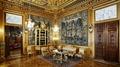 Interiör stora salongen - Hallwylska museet - 87904.tif