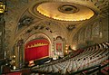 Interior of Alabama Theatre (HABS).jpg