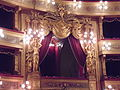 Interior of Teatro Massimo (Palermo) SAM 0418.JPG