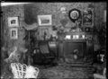 Interior view of a living room, circa 1900 ATLIB 311320.png