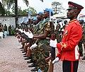 International Day of United Nations Peacekeepers (14299411915).jpg
