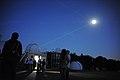 International Observe the Moon Night (5003421192).jpg