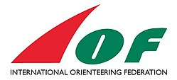 International Orienteering Federation logo.jpg