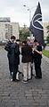Internet freedom rally in Moscow (28 July 2013) (by Dmitry Rozhkov) 08.jpg