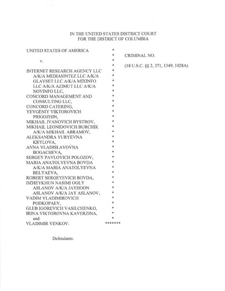 File:Internet research agency indictment.pdf