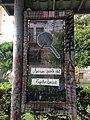 Intervención textil paradero de La Serena.jpg
