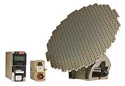 Honeywell Aerospace - Wikipedia