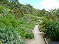 Inverewe Gardens (33300902336).jpg