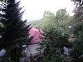 Ipati, Greece - panoramio.jpg