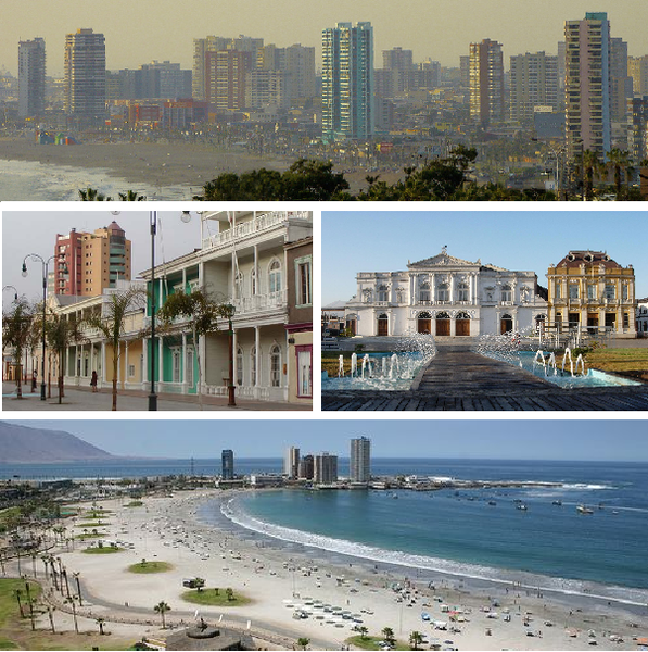 File:Iquique wiki.png