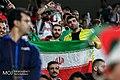 Iran - Oman, AFC Asian Cup 2019 01.jpg
