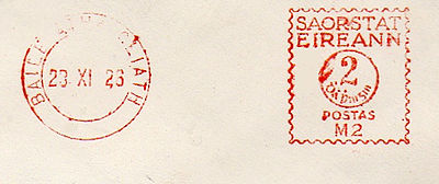 Ireland stamp type A1.jpg