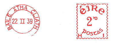 Ireland stamp type BA5.jpg