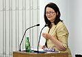 Irena Lipowicz 54 posiedzenie Senatu VIII kadencji.JPG