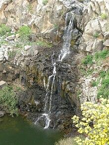 Golan Heights Wikipedia