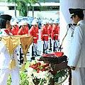 Irwan Prayitno HUT Kemerdekaan RI ke 72 Tahun 2017.jpg