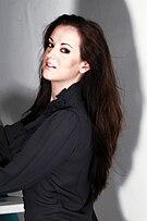 Isabella Jantz -  Bild