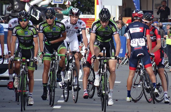 Isbergues - Grand Prix d'Isbergues, 21 septembre 2014 (C16).JPG