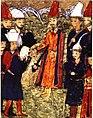 Iskender-name-murder of Murad.jpg