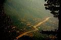 Islamabad - Muree Expressway.JPG